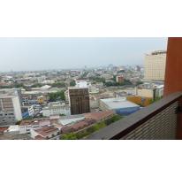 Foto de departamento en renta en  , tabacalera, cuauhtémoc, distrito federal, 2599839 No. 01