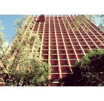 Foto de departamento en renta en  , tabacalera, cuauhtémoc, distrito federal, 2727616 No. 01