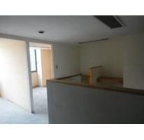 Foto de oficina en renta en  , tabacalera, cuauhtémoc, distrito federal, 2837173 No. 01