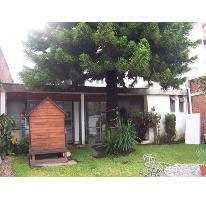 Foto de casa en venta en tabachin 1, bellavista, cuernavaca, morelos, 0 No. 01