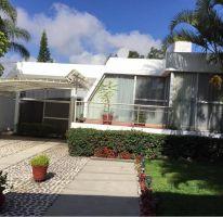 Foto de casa en venta en tabachin 126, bellavista, cuernavaca, morelos, 2098930 no 01