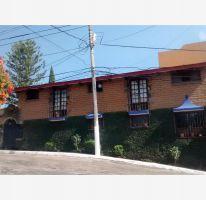 Foto de casa en venta en tabachin 206, loma bonita, cuernavaca, morelos, 2213486 no 01