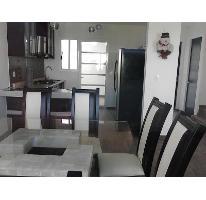 Foto de casa en venta en tabachin 7999, brisas de cuautla, cuautla, morelos, 2557476 No. 07