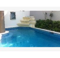 Foto de casa en venta en tabachines 0, tabachines, cuernavaca, morelos, 2221706 No. 06