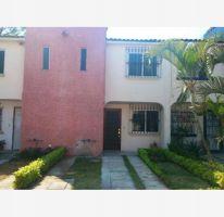 Foto de casa en venta en tabachines 1, brisas de cuautla, cuautla, morelos, 1539956 no 01