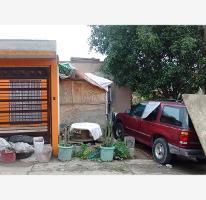 Foto de casa en venta en tabachines 108-b, el refugio, tijuana, baja california, 0 No. 01