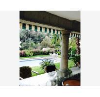 Foto de casa en venta en  22, tabachines, cuernavaca, morelos, 2916713 No. 01