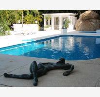 Foto de casa en renta en tabachines 30, las brisas 1, acapulco de juárez, guerrero, 3484599 No. 01