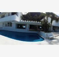 Foto de casa en venta en tabachines 30, las brisas, acapulco de juárez, guerrero, 3485307 No. 01