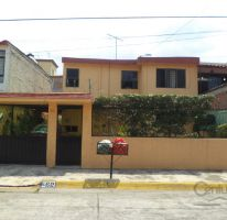 Foto de casa en venta en tabachines 62, jardines de atizapán, atizapán de zaragoza, estado de méxico, 1715656 no 01