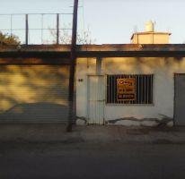 Foto de bodega en renta en, tabachines, ahome, sinaloa, 1858456 no 01
