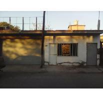 Foto de nave industrial en renta en  , tabachines, ahome, sinaloa, 2747802 No. 01