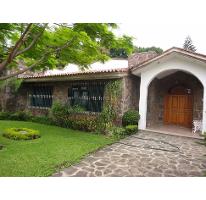 Foto de casa en venta en, lomas residencial, alvarado, veracruz, 1089079 no 01