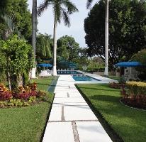 Foto de departamento en renta en, tabachines, cuernavaca, morelos, 1099429 no 01