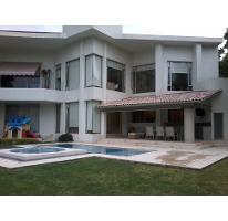 Foto de casa en venta en, tabachines, cuernavaca, morelos, 1148803 no 01