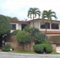 Foto de casa en venta en, tabachines, cuernavaca, morelos, 1172697 no 01