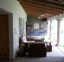 Foto de casa en venta en, tabachines, cuernavaca, morelos, 1679876 no 01