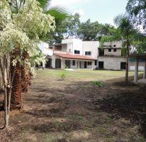 Foto de casa en venta en, tabachines, cuernavaca, morelos, 1681382 no 01