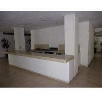 Foto de departamento en venta en  , tabachines, cuernavaca, morelos, 1682532 No. 02