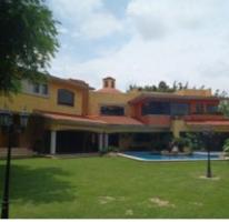 Foto de casa en venta en, tabachines, cuernavaca, morelos, 1748912 no 01