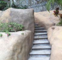 Foto de casa en venta en, tabachines, cuernavaca, morelos, 1750858 no 01