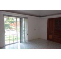 Foto de casa en venta en, tabachines, cuernavaca, morelos, 2169926 no 01