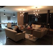 Foto de casa en renta en  , tabachines, cuernavaca, morelos, 2205776 No. 01
