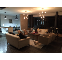 Foto de casa en venta en  , tabachines, cuernavaca, morelos, 2336253 No. 01