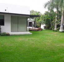 Foto de casa en venta en, tabachines, cuernavaca, morelos, 2353246 no 01