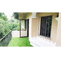 Foto de casa en renta en  , tabachines, cuernavaca, morelos, 2608210 No. 01