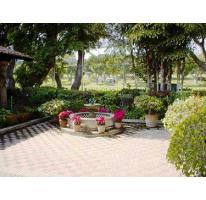 Foto de casa en venta en  , tabachines, cuernavaca, morelos, 2622582 No. 01