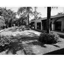 Foto de casa en renta en  , tabachines, cuernavaca, morelos, 2643116 No. 01