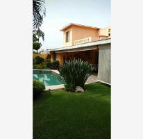 Foto de casa en venta en tabachines , tabachines, cuernavaca, morelos, 2713183 No. 01
