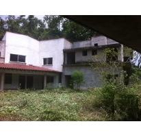 Foto de casa en venta en  , tabachines, cuernavaca, morelos, 2792389 No. 01