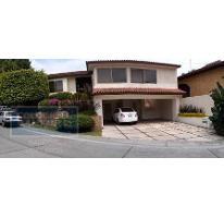 Foto de casa en venta en  , tabachines, cuernavaca, morelos, 2809678 No. 01