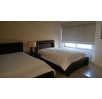 Foto de casa en venta en  , tabachines, cuernavaca, morelos, 2832955 No. 01