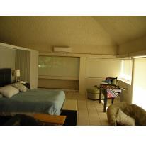 Foto de casa en renta en  , tabachines, cuernavaca, morelos, 3186352 No. 02