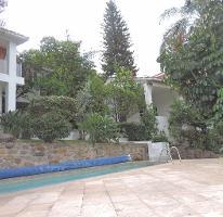 Foto de casa en venta en  , tabachines, cuernavaca, morelos, 3616262 No. 02
