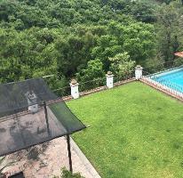 Foto de casa en venta en  , tabachines, cuernavaca, morelos, 3636744 No. 01