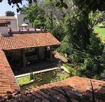 Foto de casa en venta en  , tabachines, cuernavaca, morelos, 3858191 No. 03