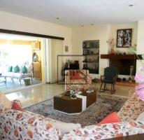 Foto de casa en venta en, tabachines, cuernavaca, morelos, 484308 no 01