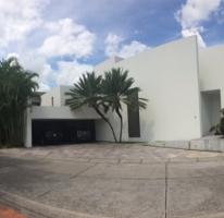 Foto de casa en venta en, tabachines, cuernavaca, morelos, 502150 no 01