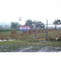 Foto de terreno habitacional en venta en  , tabachines, jacona, michoacán de ocampo, 2669189 No. 01