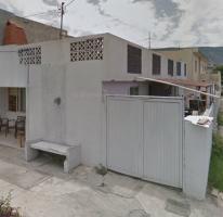 Foto de casa en venta en, tabachines, san nicolás de los garza, nuevo león, 1558642 no 01