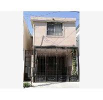 Foto de casa en venta en  , tabachines, san nicolás de los garza, nuevo león, 2866755 No. 01