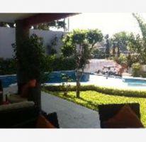 Foto de casa en venta en tabachines, tabachines, cuernavaca, morelos, 2221706 no 01