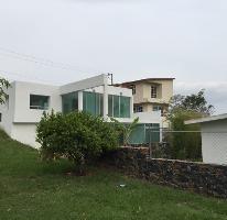 Foto de casa en venta en tabachines , tlayacapan, tlayacapan, morelos, 4546622 No. 01