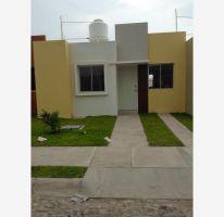 Foto de casa en venta en, tabachines, villa de álvarez, colima, 1461165 no 01