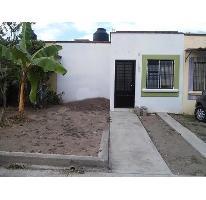 Foto de casa en venta en  , tabachines, villa de álvarez, colima, 2864270 No. 01