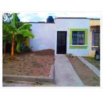 Foto de casa en venta en  , tabachines, villa de álvarez, colima, 2929093 No. 01